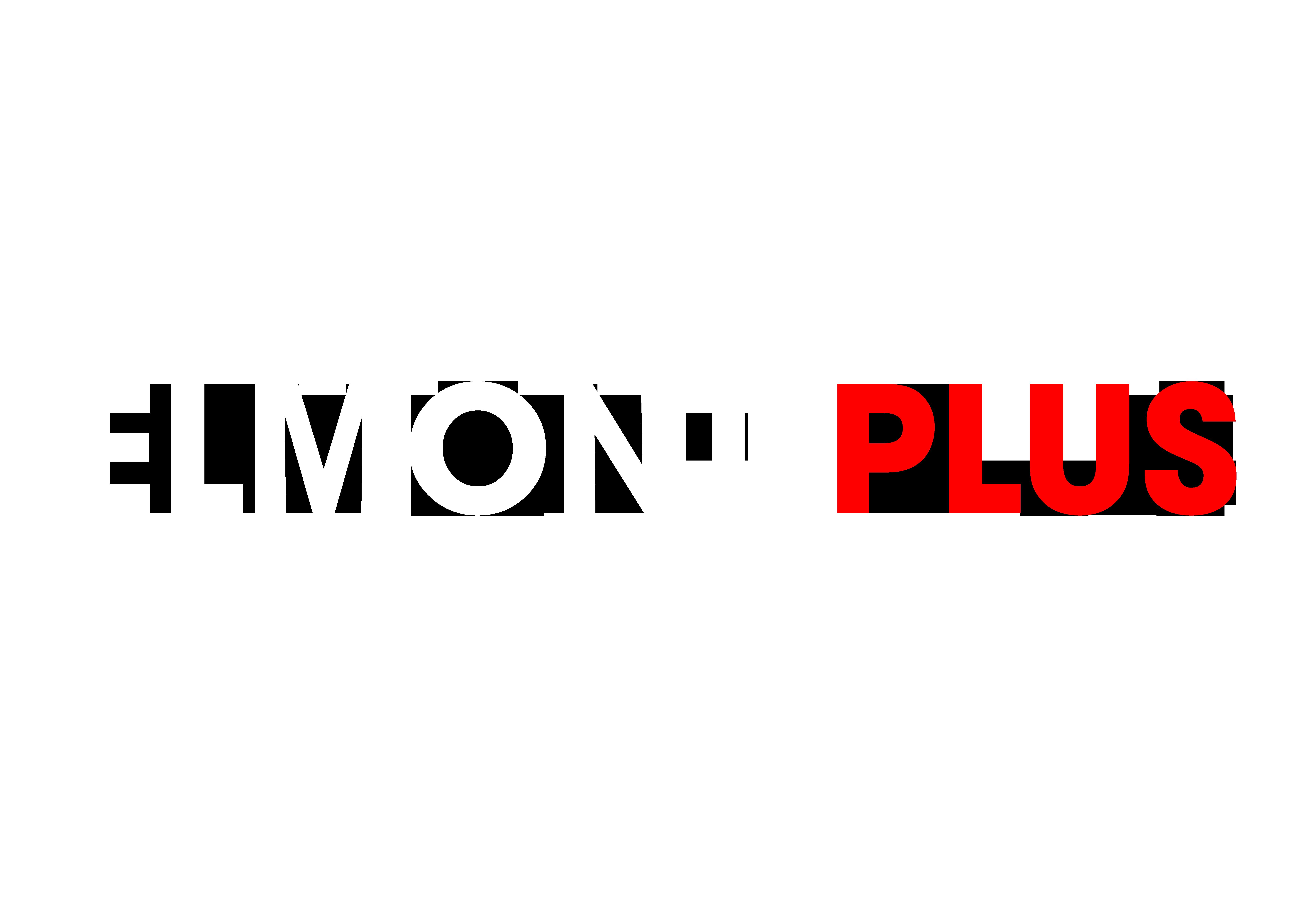 elmontplus.sk